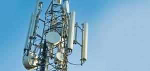 banc de charge décharge télécommunication