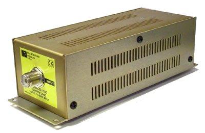 dummy load charge fictive groupe électrogène