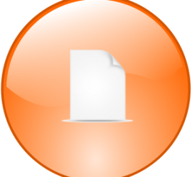 documentation banc de charge rentaload